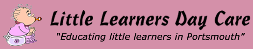 Little Learners Day Care