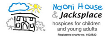 Little Learners Day Care - Sponsors Naomi House